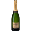 Champagne Marc Houelle Brut Réserve