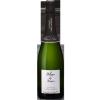Champagne Marc Houelle Blanc de Noirs