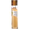 Champagne Marc Ratafia Chardonnay