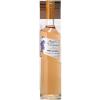 Champagne Marc Ratafia Pinot Noir